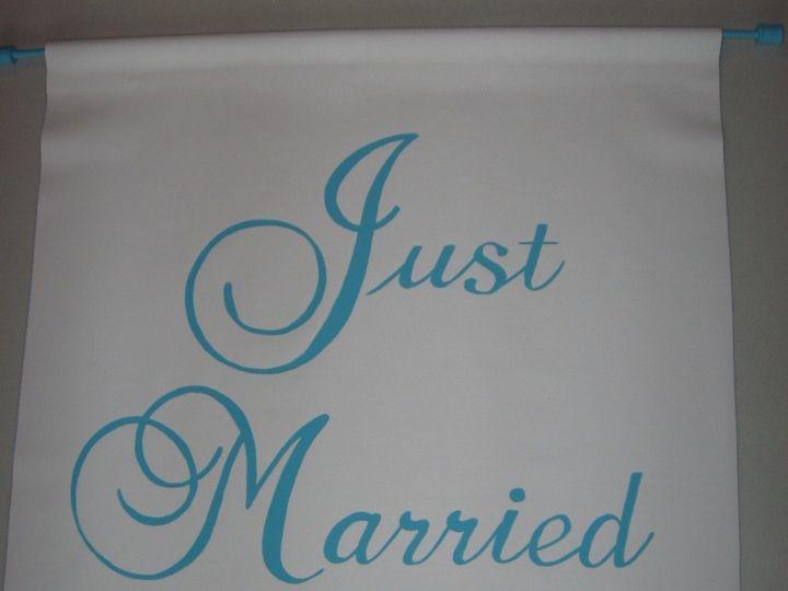 Tmx 1390939315053 2011 10 07 11.34.3 Lake Mary, FL wedding eventproduction