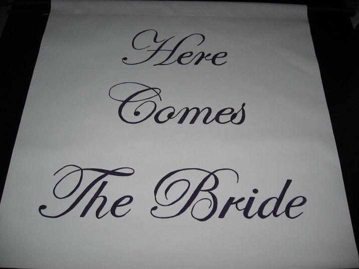Tmx 1390939347469 2011 06 10 09.32.1 Lake Mary, FL wedding eventproduction