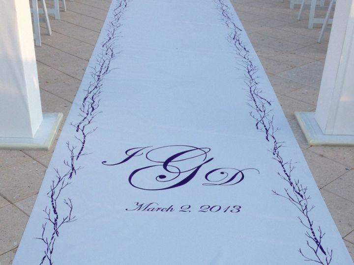 Tmx 1390939412036 Photo  Lake Mary, FL wedding eventproduction