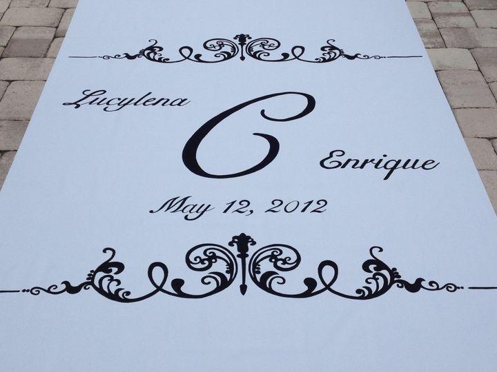 Tmx 1390939679240 1 May 2012 003 00 Lake Mary, FL wedding eventproduction