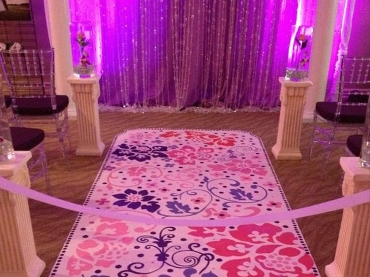 Tmx 1390939725485 08 Lake Mary, FL wedding eventproduction