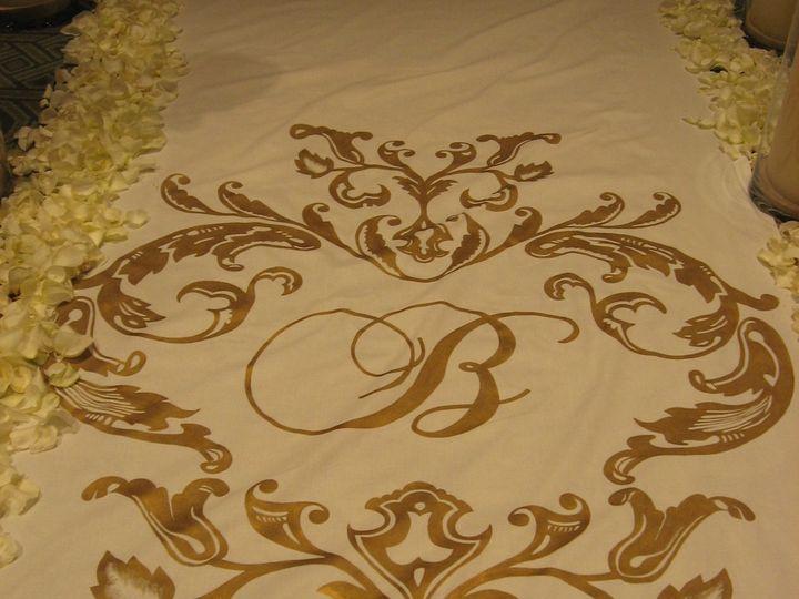 Tmx 1390939729585 38 Lake Mary, FL wedding eventproduction