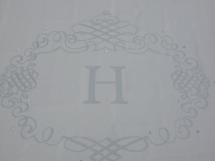 Tmx 1390939750189 Img248 Lake Mary, FL wedding eventproduction