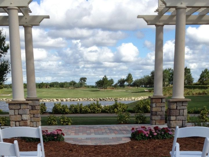 Tmx 1390939771286 May2012 082 00 Lake Mary, FL wedding eventproduction