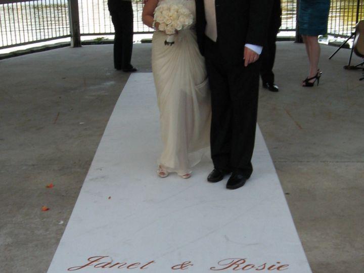 Tmx 1390939781009 November 2011lake Lily W.couple 02 Lake Mary, FL wedding eventproduction
