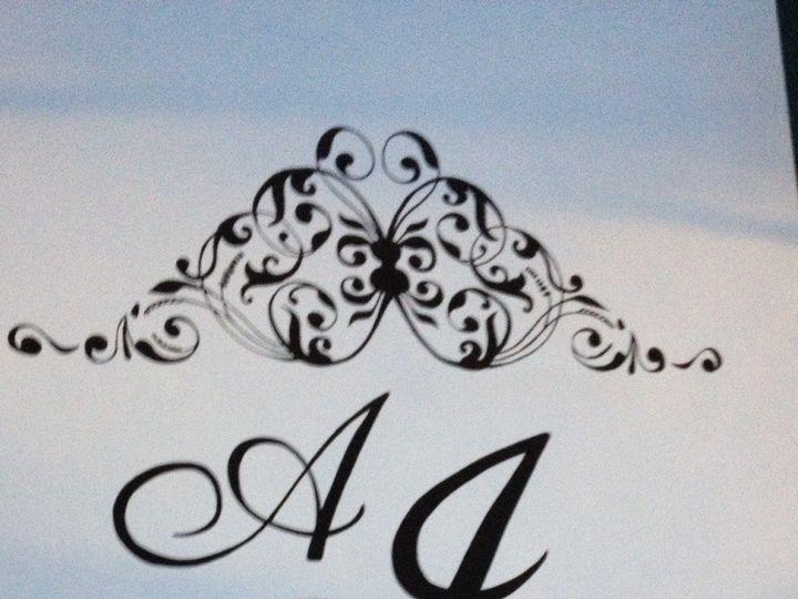 Tmx 1390939796440 Photo 1 Lake Mary, FL wedding eventproduction