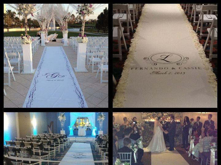 Tmx 1390943348872 Photo 1 Lake Mary, FL wedding eventproduction