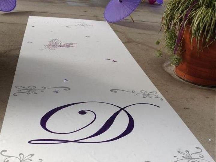 Tmx 1432057206883 082 Lake Mary, FL wedding eventproduction