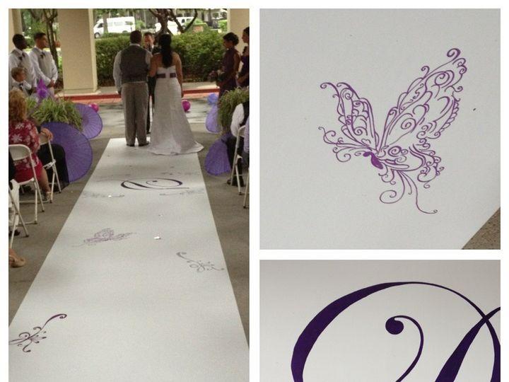 Tmx 1432057621498 2012 07 03 16.33.12 Lake Mary, FL wedding eventproduction