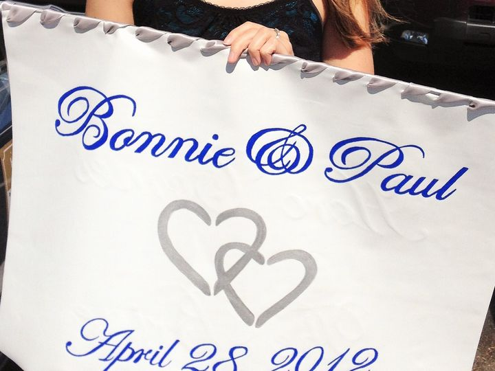 Tmx 1432071406732 2012 04 24 16.08.45 2 Lake Mary, FL wedding eventproduction