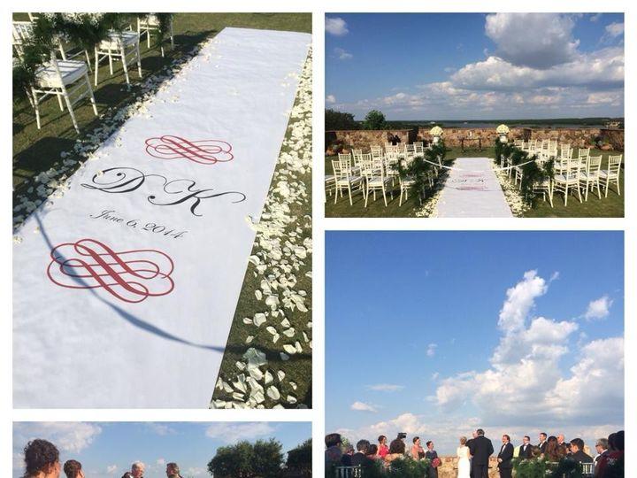 Tmx 1441686295679 1045600910202126046454884246215373832735216n Lake Mary, FL wedding eventproduction