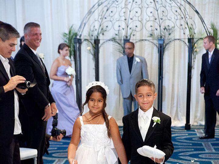 Tmx 1449522679 93dc3893e2c21481 1432079315063 Ivonne And Andrew Wedding Pics Andy Martin 160 Lake Mary, FL wedding eventproduction