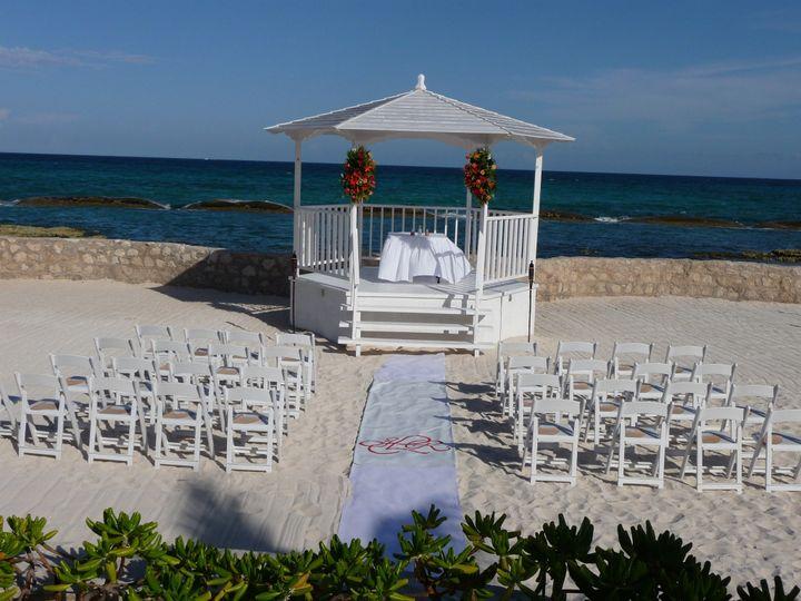 Tmx 2009 05 16 05 15 41 51 60883 157862621373136 Lake Mary, FL wedding eventproduction