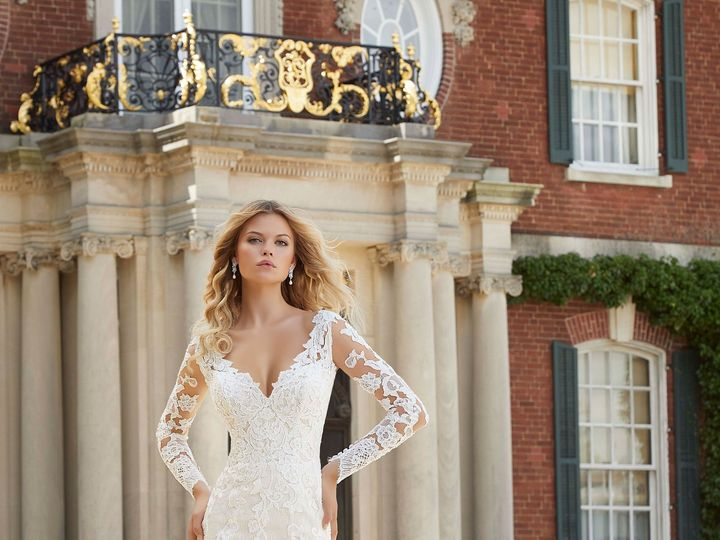 Tmx 2022 0114 51 1060883 1555599919 Philadelphia, PA wedding dress