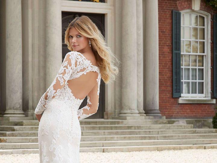 Tmx 2022 0273 51 1060883 1555599920 Philadelphia, PA wedding dress