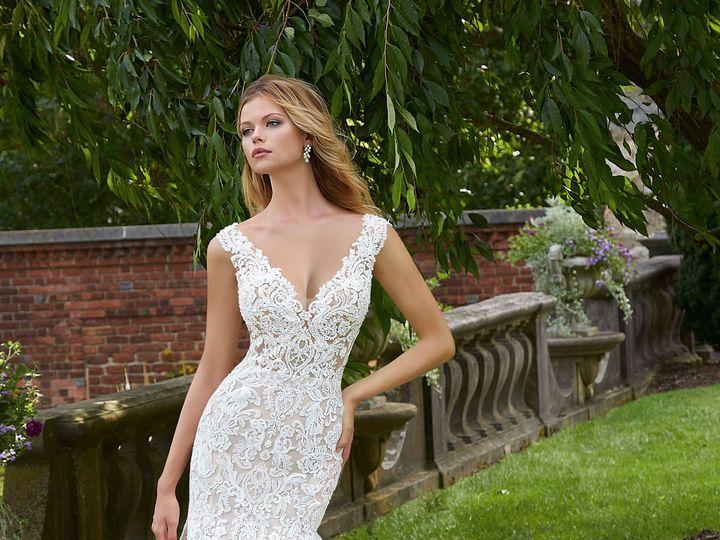 Tmx 2031 0202 51 1060883 1555599960 Philadelphia, PA wedding dress