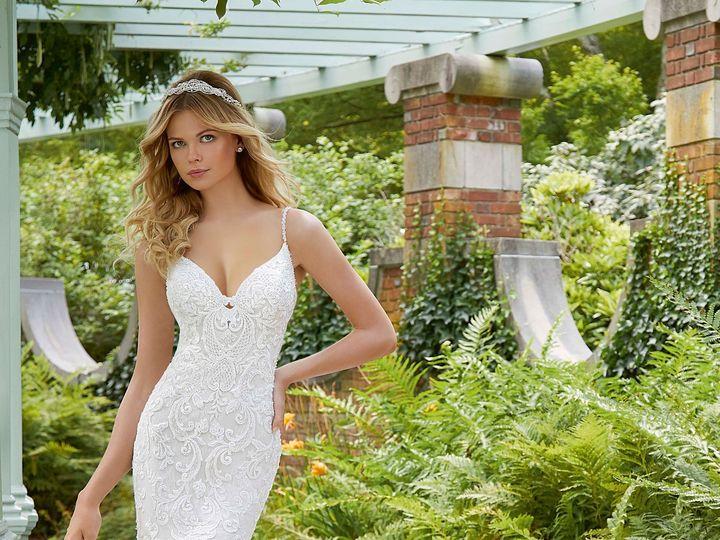 Tmx 2033 0015 51 1060883 1555599970 Philadelphia, PA wedding dress