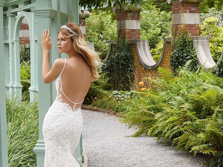 Tmx 2033 0305 51 1060883 1555599971 Philadelphia, PA wedding dress