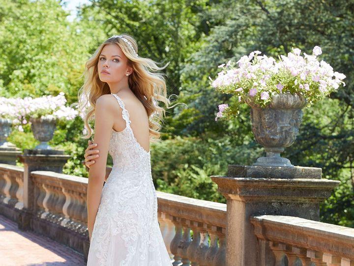 Tmx 2035 0563 51 1060883 1555599977 Philadelphia, PA wedding dress