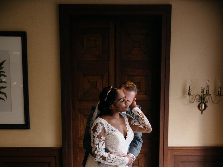Tmx 7p2a0794 51 1060883 1555599467 Philadelphia, PA wedding dress