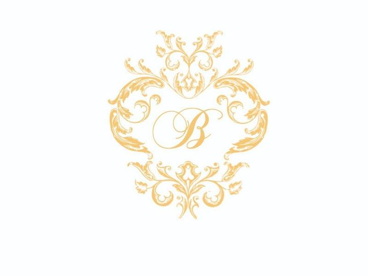 Tmx Aisle Runner Design Gold W B 51 60883 157862625550991 Lake Mary, FL wedding eventproduction