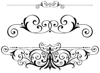 Tmx Aisle Runner Design 51 60883 157862627041824 Lake Mary, FL wedding eventproduction