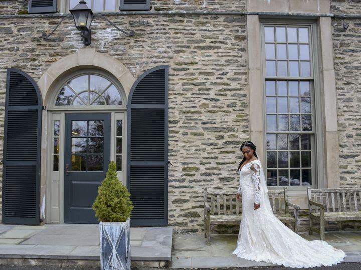 Tmx Ashley1 51 1060883 1555599474 Philadelphia, PA wedding dress