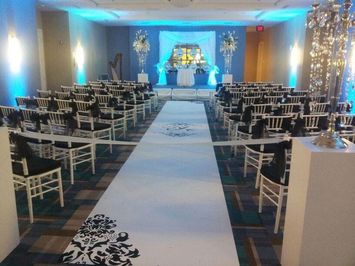 Tmx Damask Holiday Inn 51 60883 157862634633950 Lake Mary, FL wedding eventproduction