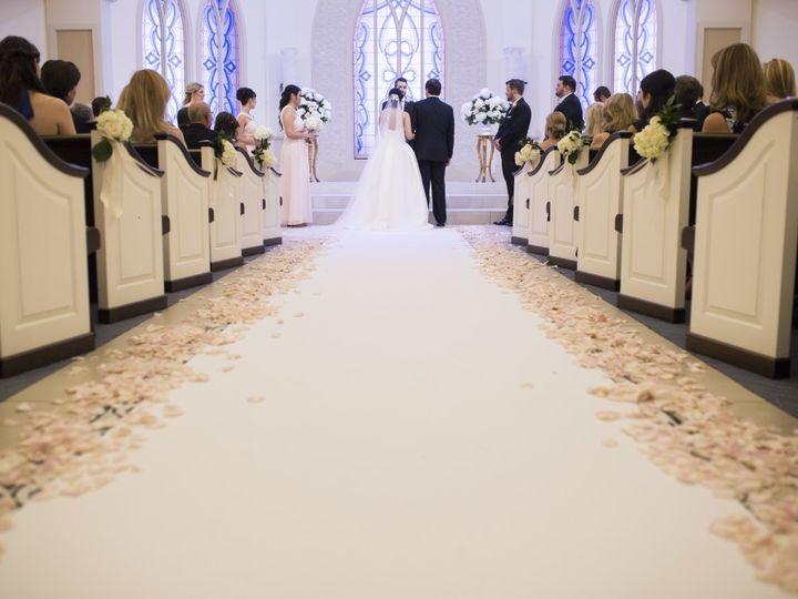Tmx Faith Assembly Of God 51 60883 157862637616600 Lake Mary, FL wedding eventproduction
