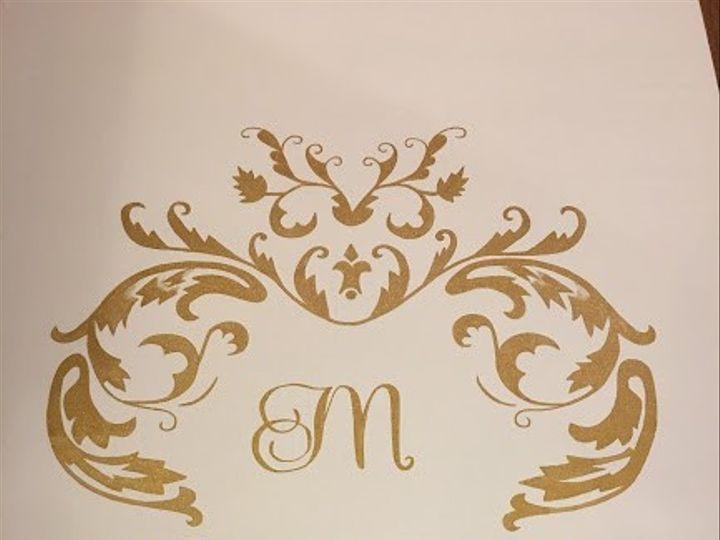 Tmx Img 0404 Gold Aisle Runner 51 60883 157862648820445 Lake Mary, FL wedding eventproduction
