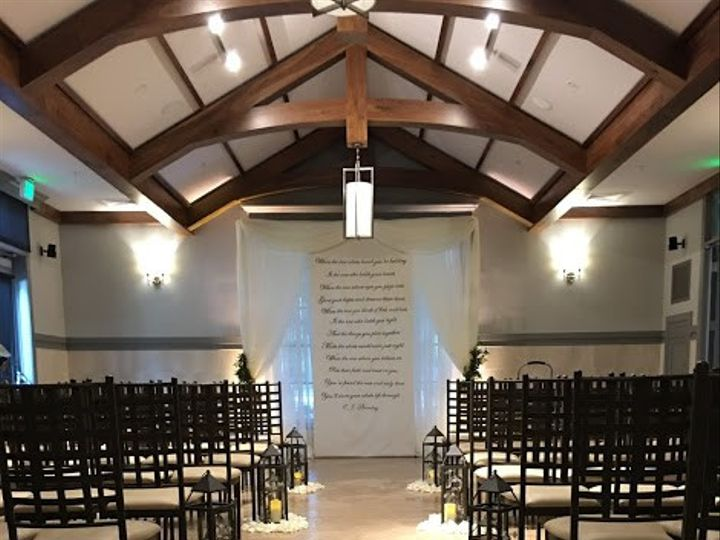 Tmx Img 6616noah 51 60883 157862652422241 Lake Mary, FL wedding eventproduction
