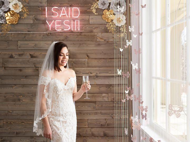 Tmx Kimberly James Bridal 3 24 19 103 Final 51 1060883 1555682362 Philadelphia, PA wedding dress