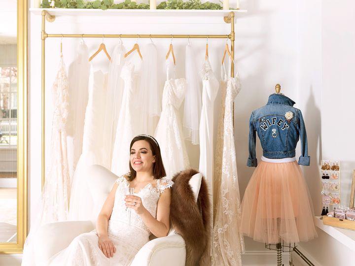 Tmx Kimberly James Bridal 3 24 19 403 Final 51 1060883 1555682360 Philadelphia, PA wedding dress