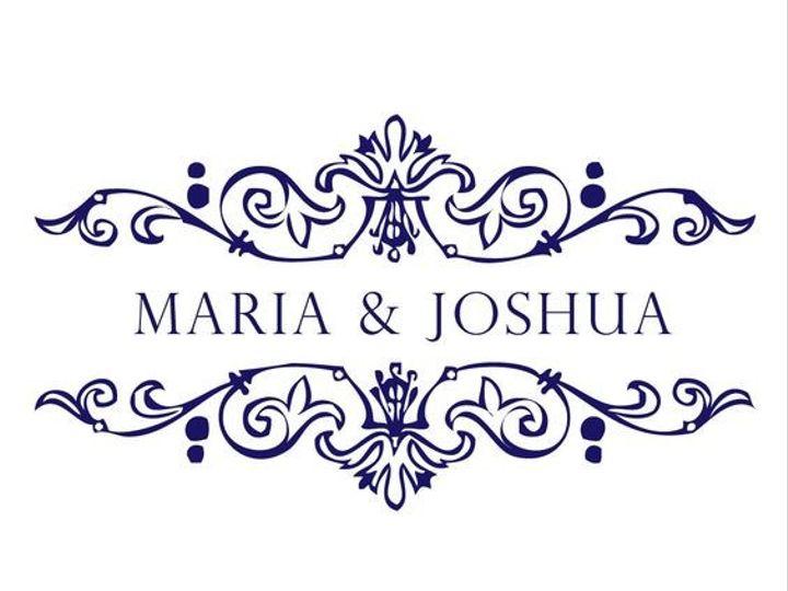 Tmx Maria And Joshua Design For Aisle Runner 51 60883 157862664826532 Lake Mary, FL wedding eventproduction