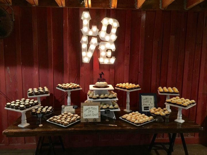 Tmx Minnetonka Love Buffet 51 1170883 1566236271 Hopkins, MN wedding cake