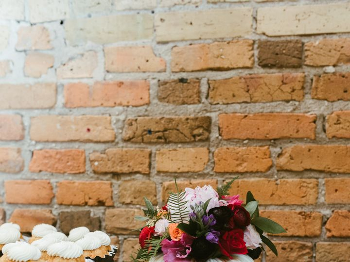 Tmx Wedding 6 51 1170883 1566236292 Hopkins, MN wedding cake