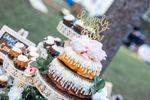 Nothing Bundt Cakes, Minnetonka image