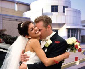 weddingcouple1