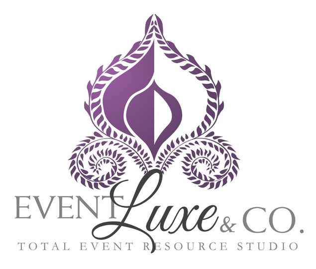 Event Luxe & Co.