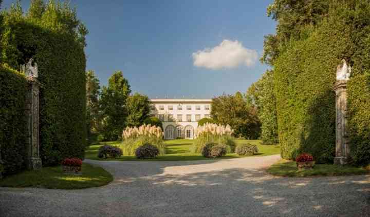 Villa Grabau