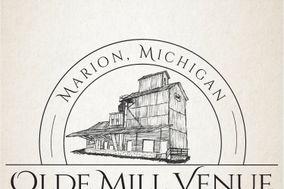 Olde Mill Venue