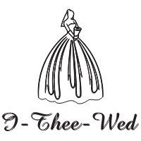 I-Thee-Wed Bridal Consultants & Event Planning LLC