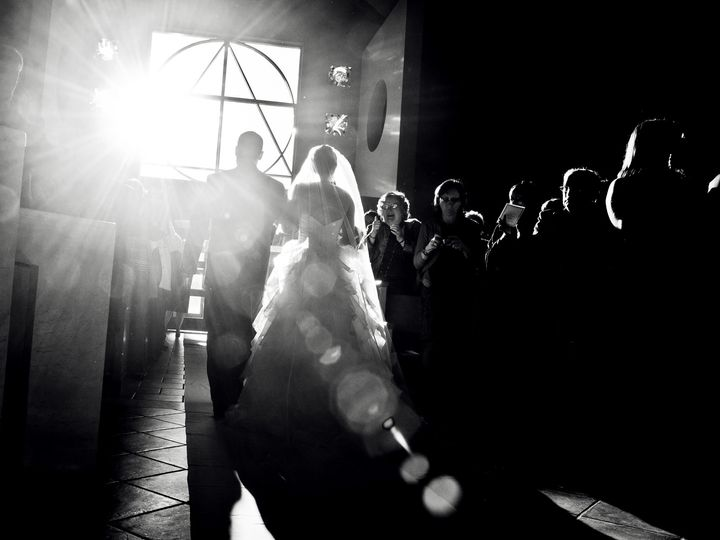 Tmx 1375909125189 Runway Foto 1095 Mahopac wedding photography