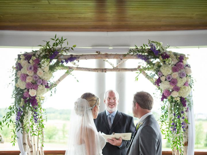 Tmx 1414005050508 14hergenrother0209 Essex Junction, VT wedding planner