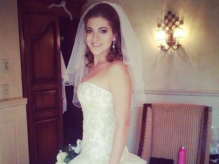 Tmx Ef0e8fec 9be2 4f78 8a4b 359216017392 51 1191883 159509436791620 Huntington Beach, CA wedding beauty