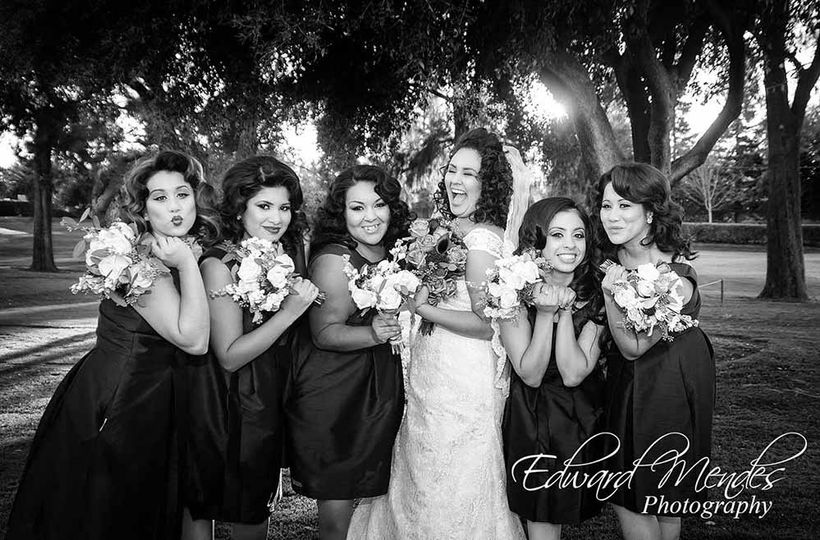 bridesmaids formal 51 302883