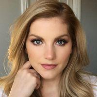 Kristine Broeker