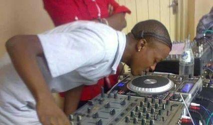 Kalahari Entertainment