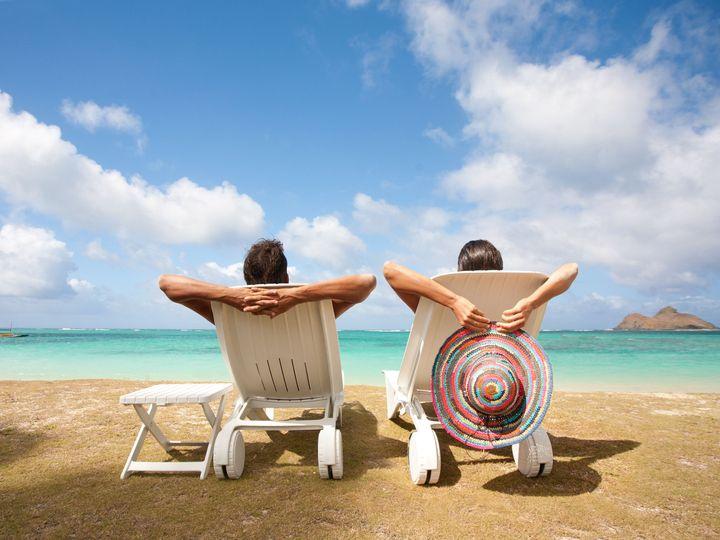 Tmx Couple In Hawaii 51 1042883 Victor, NY wedding travel