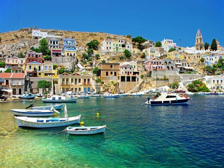 Tmx Greek Isles 51 1042883 Victor, NY wedding travel